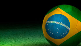 Brazil Has Lost the World Cup