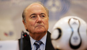 World Cup Corruption: What Now for Qatar?