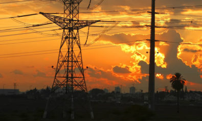 Powering Africa From the Ground Up
