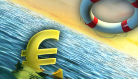 Euro Crisis Turning Point: Two Years of Banking Union