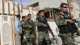The Kurds of Iraq: Territorial Gains, ISIS and Independence