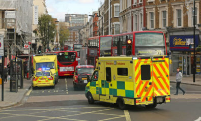 The NHS is Unregulated and Patients Carry the Risks