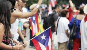 The Financial Hurdles to Rebuilding Puerto Rico's Economy