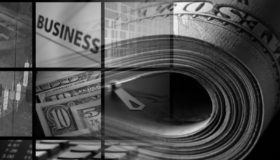 Does the Export-Import Bank Make or Lose Money?