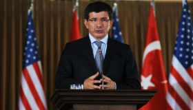 Ahmet Davutoglu is Turkey's Pragmatic Prime Minister