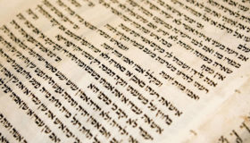 The Past and Future of Hebrew in Israel and Beyond