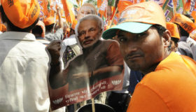 By-Polls: The Message for Modi