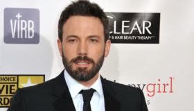 Ben Affleck Confronts US Chat Show's Islamophobia