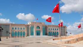 Tunisian Youth Must Not Be Left Out of the Transition Process