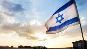 The One-State Solution in Israel Is a Simplistic Illusion