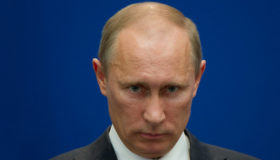 Have Sanctions Against Russia Failed?