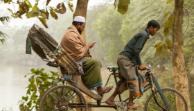 Bangladesh: Through the Eyes of a Traveler