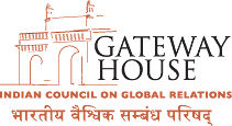 gatewayhouse_logo