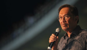 Anwar Ibrahim Appeal Fails: What Next for Malaysia's Troubled Government?