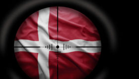 Copenhagen Shootings Target Democracy and Pluralism