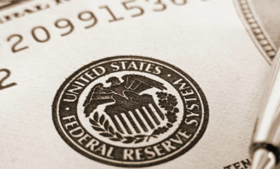 Data Dependency and Murky Waters for the Fed