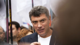 Boris Nemtsov is Russia's Latest Lamb to the Slaughter