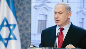 It is Time to Put Israel On Notice
