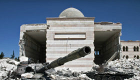 The Fight for Pluralism in Syria