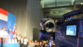 Media Freedom in Southeast Asia Remains An Issue