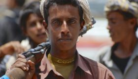 Does the Yemen Conflict Pose a Threat to the GCC?