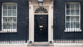Will Britain Elect the Right Man to 10 Downing Street?