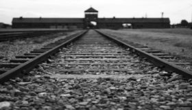 Practice and Practitioners of Holocaust Denial