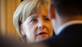 Questions Await Germany Over European Army