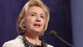 US Presidential Election Reaches Near Fever Pitch... 17 Months Early