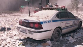 Did the US Overreact to 9/11?
