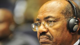 Al-Bashir's Escape: Why the African Union Defies the ICC