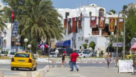 The World This Week: Terror Hits Tunisia, Kuwait and France