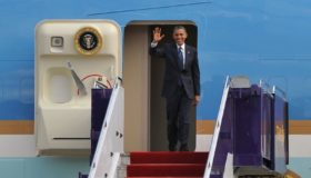 Obama Snub: Why Diplomatic Gaffes Matter