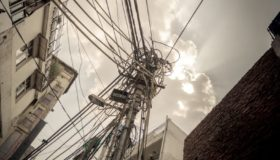 India's Energy Sector Outlook