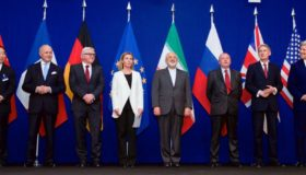 The World This Week: Good Iran Deal, Bad Greece Deal