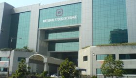 The State of Capital Markets in India