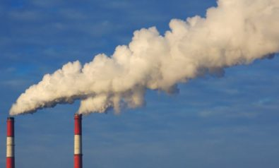Closing India's Implementation Gap on Pollution Control