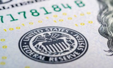 How the US Interest Rate Might Affect You