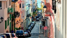 How Puerto Rico Could Emerge From a Default