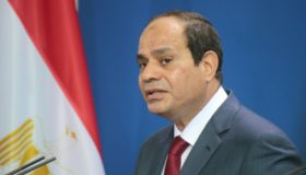 Military Blunder Could Cost Egypt More Than Its War on Terror