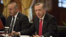 Bombs and Ballots Bring Uncertainty to Turkey