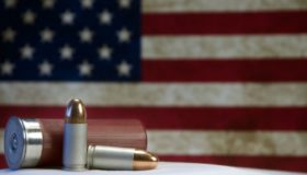 The Deep Roots of Gun Violence in US Culture