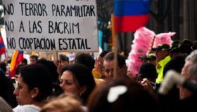 Colombia Peace Deal Could Be a Model for Other Conflicts