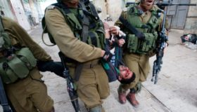 The Untold Story of Israel's Soft Oppression