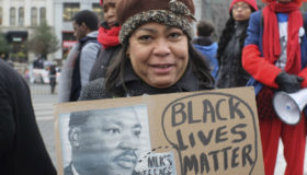 America Must Confront Its Racial Divide