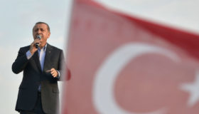 Is the AKP Bad News for Turkey?