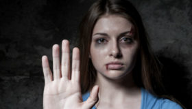 Time to Turn the Tide of Violence Against Women