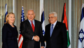 Is There a Future For Israeli-Palestinian Negotiations?