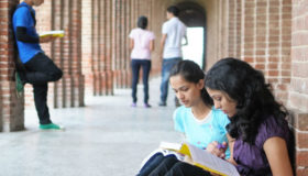 Academic Freedom in India is Nonexistent