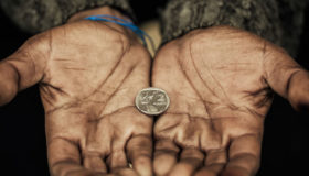 Ending Poverty is Hard But Doable